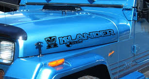jeep islander logo jeep wrangler islander decal pictures to pin on pinterest pinsdaddy