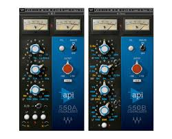 izotope mixing guide best waves vst plugins guide 2017 update