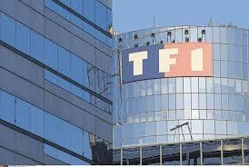 siege social tf1 pourquoi tf1 doit se réinventer