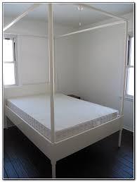 Ikea Bunk Bed Tent Bunk Bed Canopy Ideas Buythebutchercover Com