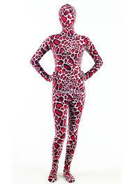 lycra spandex zentai dresses victorian dress blog