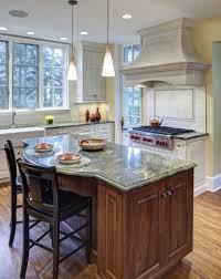 Yellow And White Kitchen 32 Magnificent Custom Luxury Kitchen Designs By Drury Design