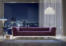 Modern Sofas 40 Modern Sofas For Cool Living Rooms