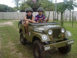 mini jeep mini jeep