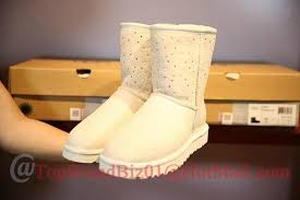 ugg australia uk sale wholesale 1 1 ugg boots uk sale cheap ugg australia