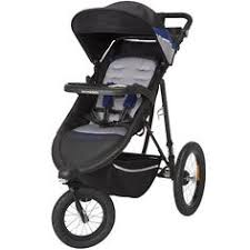 does babies r us have black friday sales sorelle berkley 4 in 1 convertible crib espresso babies r us