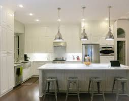 buy coastal cream frameless kitchen cabinets online