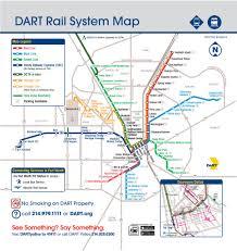 Unt Parking Map Unt Dallas Gets New Dart Station Plans Future Growth U2013 North