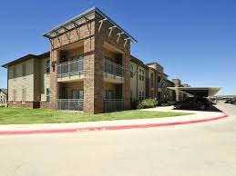 Midland Zip Code Map by Anatole On Briarwood Apartments Midland Tx 79707