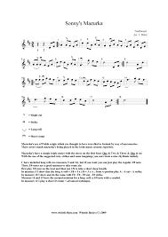whistle flute beginners