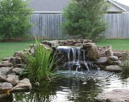 aquascape backyard koi pond 20 koi pond ideas to create a unique