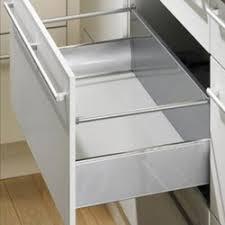 kitchen drawer wholesaler u0026 wholesale dealers in india