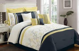 Bedding Collections Bedding Set California King Bedding Sets Wonderful Navy White