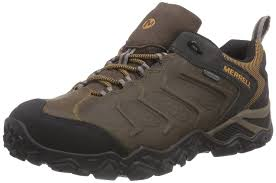 buy ski boots near me merrell s chameleon shift tex low rise hiking shoes