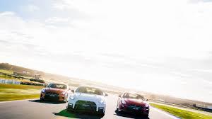 nissan australia car range nissan australia announces nismo launch for february 2017