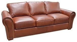 sleeper sofa houston sleeper sofa houston 1025theparty com