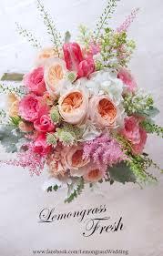 L舖sige Kurzhaarfrisuren 2017 by Com Lemongrasswedding Fresh Flower Bouquets