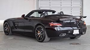 2015 mercedes sls amg gt 2015 mercedes sls amg gt edition 2dr convertible in