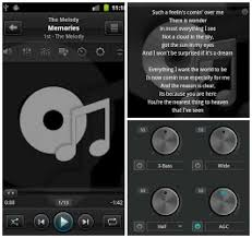 jetaudio plus apk jetaudio player plus 3 9 0 apk for android free