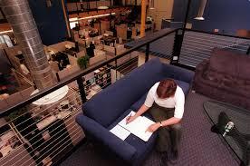 Database Engineer Jobs The 15 Best Jobs In America In 2017