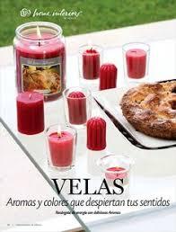home interiors candles catálogo de ofertas de home interiors velas san