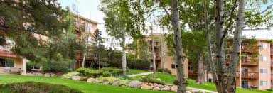 Cheap Apartments In Colorado Signature At Promontory Pointe Apartments In Colorado Springs