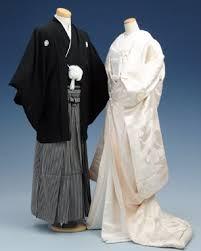 wedding quotes japanese japanese wedding attire