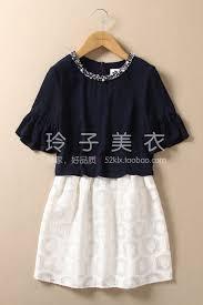 L舖sige Kurzhaarfrisuren by L舖sige Kurzhaarfrisuren Damen 100 Images Wholesale Japanese