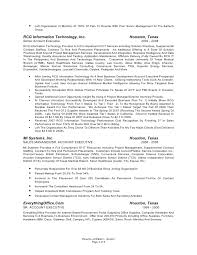 Transportation Manager Resume Account Manager Resume Wl Guyton Resume 2010 With References