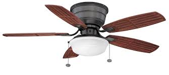 44 inch ceiling fan with light litex bnh44ni5c1s gannon collection 44 inch ceiling fan with five