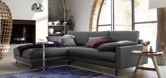 rolf sofa vida rolf polstermöbel markenmöbel mit design qualität bei
