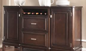 Bar Cabinet With Wine Cooler Impressive Art Quick Cabinet Refinishing With Cabinet Rackmount