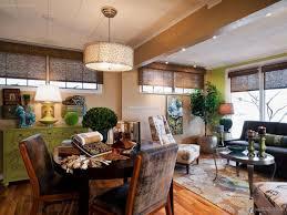 best home improvement design contemporary decorating design