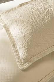 Green Matelasse Coverlet William U0026 Mary Matelasse Coverlet Wholesale Linens Bedding