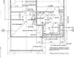 bathroom design tools bathroom drawing master bathroom remodel bathroom design drawing