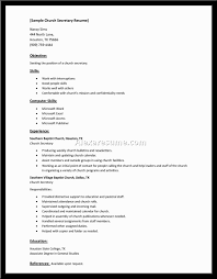 Best Resume Summaries by Examples Of Resumes Free Microsoft Word Doc Professional Job