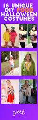 79 best halloween costume ideas images on pinterest group