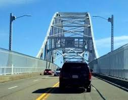 weekend cape cod three tips for skipping memorial day weekend traffic on cape cod
