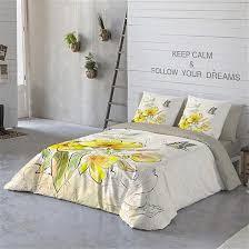 202 best bedroom images on pinterest king duvet duvet cover