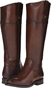womens boots usc shoes burgundy shipped free at zappos