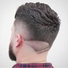 neckline haircuts for women new men s hair trends neckline hair design