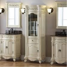 Xylem Bathroom Vanity Xylem Bathroom Vanities Houzz