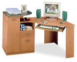 small corner desks for sale corner desks for sale bush hm64415 desk contours collection country