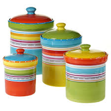 rooster kitchen canister sets kitchen kitchen canister sets lovely certified international 4