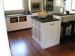 cuisine mur noir noir et blanc cuisine mur avec supplacmentaire cuisine dalle pvc
