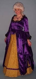 mardi gras formal attire disguises costumes seasonal costume disguises