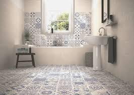 Bathroom Tiles Ideas Uk Bathroom Fresh White Bathroom Tiles Uk Design Decorating Lovely