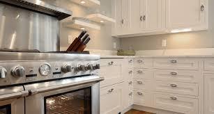 kitchen cabinet hardware ideas pulls or knobs kitchen kitchen cabinet hardware ideas pulls or knobs luxury