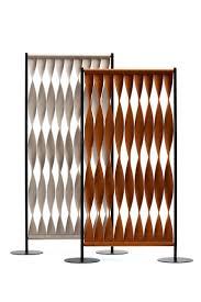 carved wood room divider 284 best room dividers screens images on pinterest room