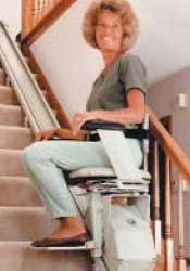 bariatric stairlifts beautiful acorn stairlifts cost list